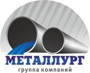 Продам трубу:   НКТ 73х 5, 5;   НКТ 60х 5;   обсадная 114х6, 8;   обсадная