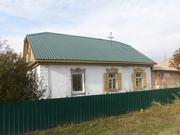 Продам дом с участком на ул. Лобачевского,  20