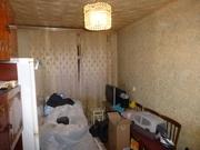 Продам комнату на Куйбышева,  29