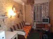 Сдам комнату на КБС в Ленинском районе