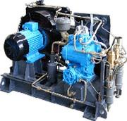 Купить kompressor 2АФ49Э51С