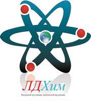 Химическое сырьё,  промышленная химия в Челябинске