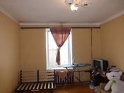 Продам 1-к квартиру в центре города,  Цвиллинга,  39