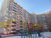 Сдам без комиссии 2-к квартиру на Комсомольском,  11