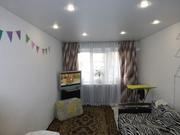 Продам 3-к квартиру на П. Калмыкова,  11 (ЧМЗ)
