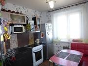 Продам 1-к квартиру с ремонтом на с-з,  Куйбышева,  9
