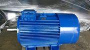 Электродвигатель   200кВт   1500 А355LK4