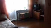 Продам 1-к квартиру в с. Лебедевка