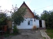 Продам сад в Челябинске,  СНТ Любитель-3