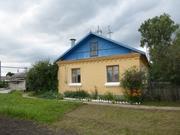 Продам дом в п. Лазурный