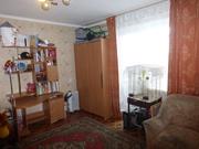Продам 1-к квартиру на ЧМЗ,  Кавказская,  31