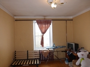Продам 1-к квартиру в центре города на Цвиллинга,  39