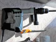Отбойный молоток Hitachi H25MR