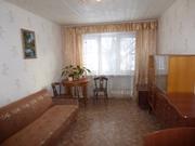 Продам 1-к квартиру около вокзала,  Ширшова,  11б
