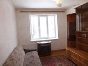 Продам 2-к квартиру около ТК Калибр,  Татьяничевой,  14