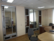 Сдам офис 50 м2 без комиссии на Механической,  61