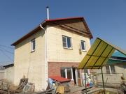 Продам дом в Челябинске,  Турбинная,  39