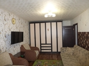 Продам 1-к квартиру в Ленинском,  Кронштадтская,  17а