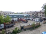 Сдам без комиссии производственную базу на Механической,  61
