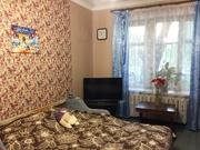 Продам 2-к квартиру на ЧМЗ,  Румянцева,  15