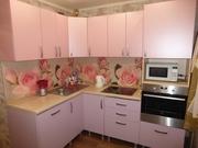 Продам 2-к квартиру с ремонтом возле ТРК Алмаз