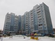 Сдам без комиссии 1-к квартиру на чтз,  Хохрякова,  38