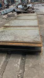 Предлагаем листовой вторичный деловой металлопрокат по 25000 руб за тн
