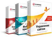 Создание магазина Битрикс стоимость в Челябинске