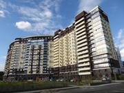Продам 2-к квартиру в ЖК Гагарин Резиденс