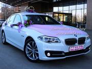 Прокат свадебных украшений для авто в Челябинске. Большой выбор!