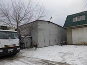 Продам помещение 130 м2 под склад или производство