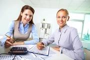 Переподготовка,  переквалификация,  обучение бухгалтеров в Челябинске
