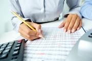 Обучение бухгалтерии,  финансовому и налоговому учету в Челябинске