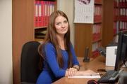 Бухгалтерские обучающие курсы с 100 % трудоустройством в Челябинске