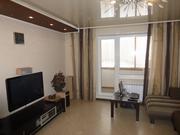 Продам 2-к квартиру на с-з с ремонтом и мебелью