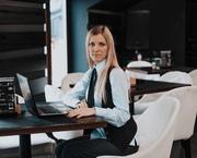 Профессия бухгалтер за 2, 5 месяца в Челябинске