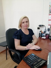 Обучающие бухгалтерские курсы с последующим трудоустройством в Челябин
