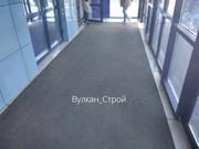 Укладка бесшовных резиновых покрытий Челябинск