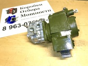 Коробка Отбора Мощности под НШ-32(-50) на РК а/м УАЗ.