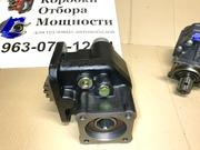 Коробка Отбора Мощности PF18002P ISO для а/м Камаз.