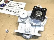 Усиленная Коробка Отбора Мощности МП24-4208010.