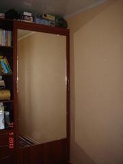 кровать-стенка для детей и подростков