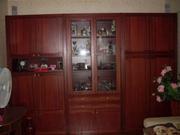 Стненка в Зал в Челябинске