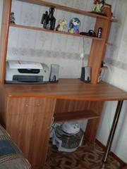 Продам Стол письменный в Челябинске