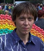 Репетитор по математике в Челябинске