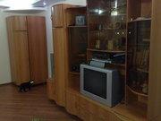 Мебельная стенка для  зала