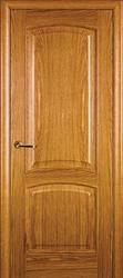 Двери Волховец очень дешево