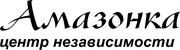 мастер на час (776-94-36) организация
