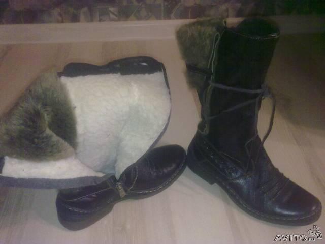 Женская Обувь Производство Россия